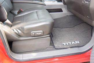 2007 Nissan Titan LE Memphis, Tennessee 11