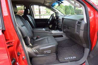 2007 Nissan Titan LE Memphis, Tennessee 4