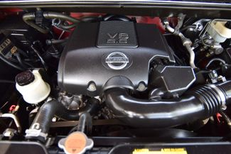 2007 Nissan Titan LE Memphis, Tennessee 14