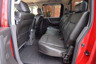 2007 Nissan Titan LE Memphis, Tennessee 5