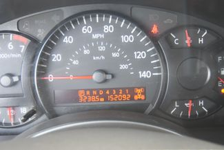 2007 Nissan Titan LE Memphis, Tennessee 19