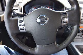 2007 Nissan Titan LE Memphis, Tennessee 23