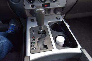 2007 Nissan Titan LE Memphis, Tennessee 25