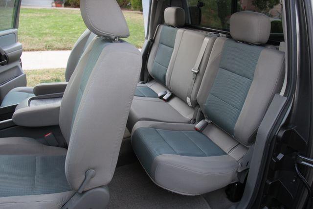 2007 Nissan Titan SE Reseda, CA 11
