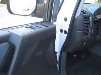 2007 Nissan Titan SE Richardson, Texas 23