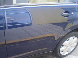 2007 Nissan Versa 1.8 S Englewood, Colorado 31