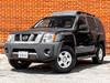 2007 Nissan Xterra S Burbank, CA
