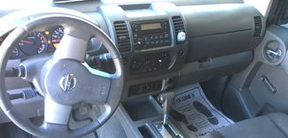 2007 Nissan-1 Owner!! Carmartsouth.Com Xterra BUY HERE PAY HERE!! S- Knoxville, Tennessee 8