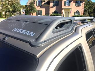 2007 Nissan-1 Owner!! Carmartsouth.Com Xterra BUY HERE PAY HERE!! S- Knoxville, Tennessee 10