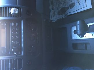2007 Nissan-1 Owner!! Carmartsouth.Com Xterra BUY HERE PAY HERE!! S- Knoxville, Tennessee 22