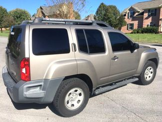 2007 Nissan-1 Owner!! Carmartsouth.Com Xterra BUY HERE PAY HERE!! S- Knoxville, Tennessee 5