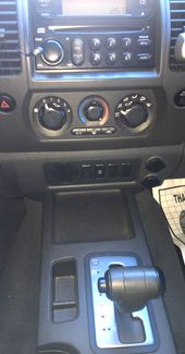 2007 Nissan-1 Owner!! Carmartsouth.Com Xterra BUY HERE PAY HERE!! S- Knoxville, Tennessee 9