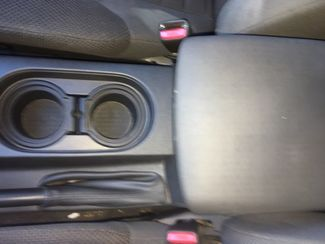 2007 Nissan-1 Owner!! Carmartsouth.Com Xterra BUY HERE PAY HERE!! S- Knoxville, Tennessee 17