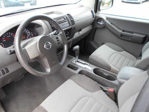 2007 Nissan Xterra S | Santa Ana, California | Santa Ana Auto Center in Santa Ana, California