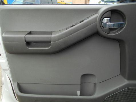 2007 Nissan Xterra S   Santa Ana, California   Santa Ana Auto Center in Santa Ana, California