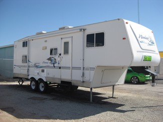 2007 Nomad REDUCED!! Odessa, Texas