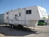 2007 Nomad Odessa, Texas