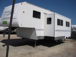 2007 Nomad REDUCED!! Odessa, Texas 1