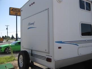 2007 Nomad REDUCED!! Odessa, Texas 2