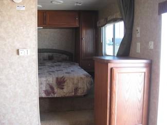 2007 Nomad REDUCED!! Odessa, Texas 6