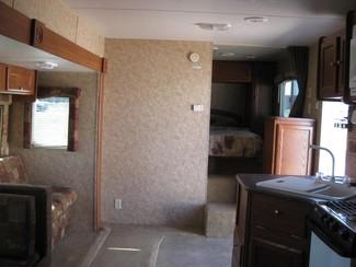 2007 Nomad REDUCED!! Odessa, Texas 9
