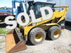 2007 Other Caterpillar Skid Steer Ravenna, MI