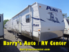 2007 Palomino Puma in Brockport, NY