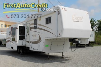 2007 Peterson Excel 36 BDE | Jackson , MO | First Auto Credit in  MO