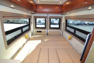 2007 Pleasure-Way Plateau TS 5 CYL    city Colorado  Boardman RV  in , Colorado