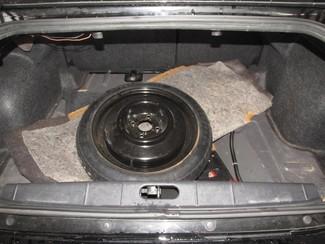 2007 Pontiac G5 Gardena, California 11