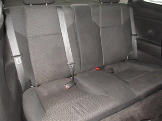 2007 Pontiac G5 Gardena, California 12