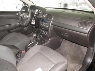 2007 Pontiac G5 Gardena, California 8