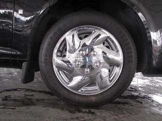 2007 Pontiac G5 Gardena, California 14