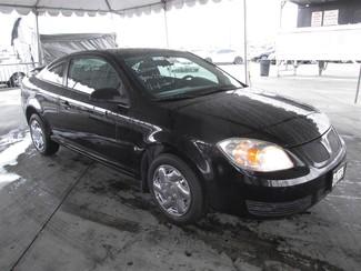 2007 Pontiac G5 Gardena, California 3