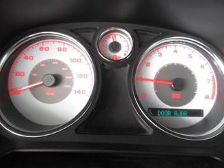 2007 Pontiac G5 Gardena, California 5