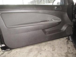 2007 Pontiac G5 Gardena, California 9