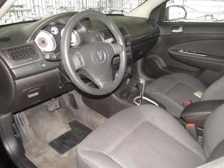 2007 Pontiac G5 Gardena, California 4
