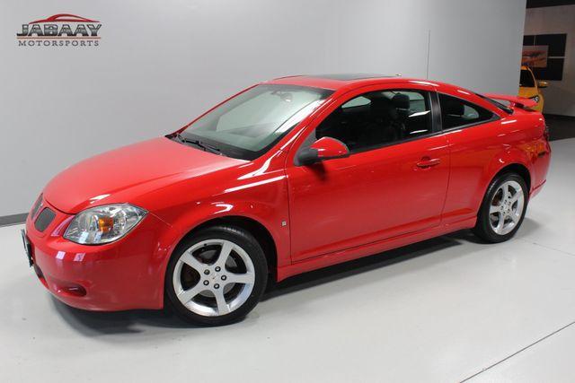 2007 Pontiac G5 GT Merrillville, Indiana 24