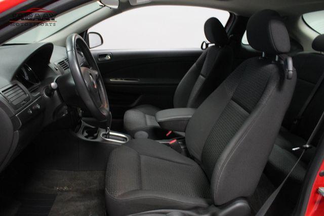 2007 Pontiac G5 GT Merrillville, Indiana 10