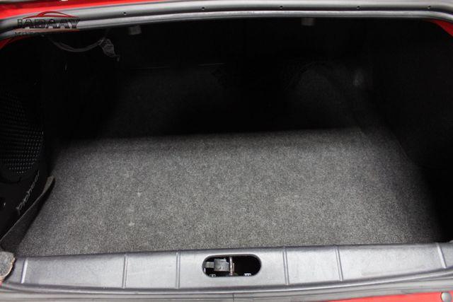 2007 Pontiac G5 GT Merrillville, Indiana 21