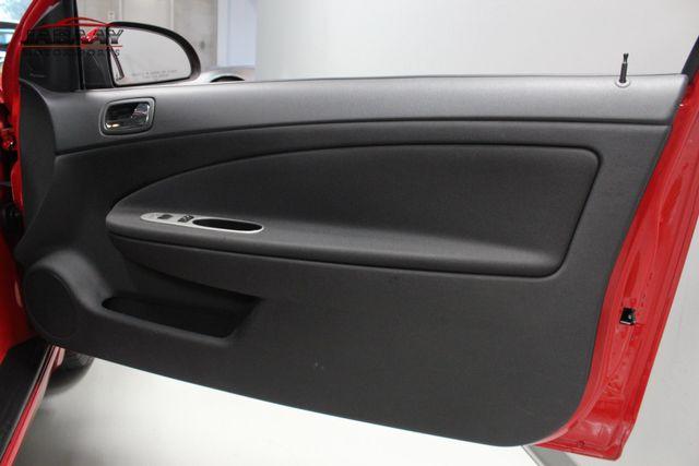 2007 Pontiac G5 GT Merrillville, Indiana 23