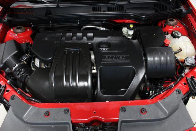 2007 Pontiac G5 GT Merrillville, Indiana 8