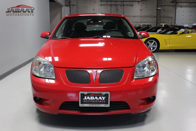 2007 Pontiac G5 GT Merrillville, Indiana 7