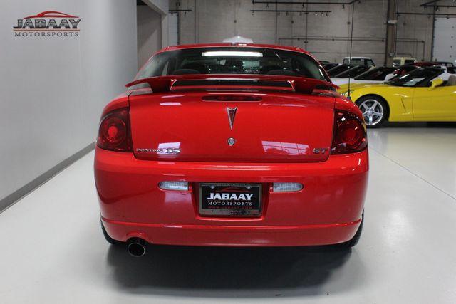 2007 Pontiac G5 GT Merrillville, Indiana 3