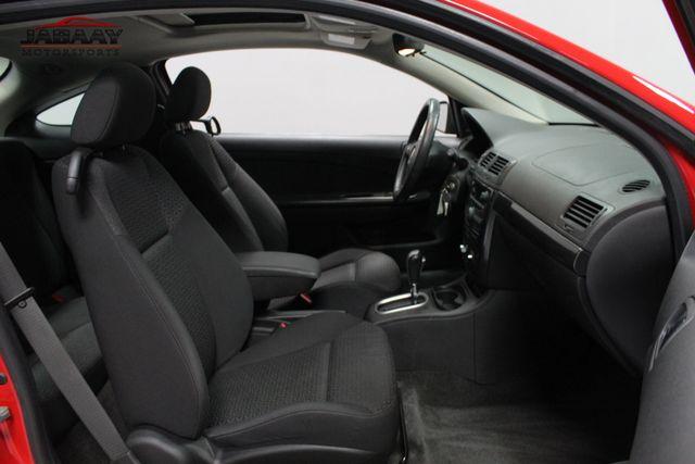 2007 Pontiac G5 GT Merrillville, Indiana 14