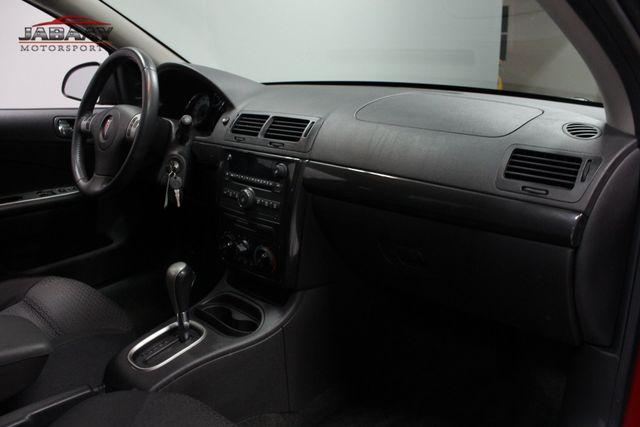 2007 Pontiac G5 GT Merrillville, Indiana 15