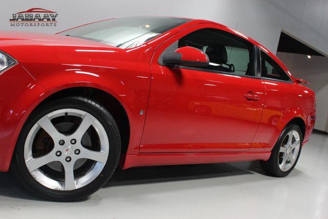 2007 Pontiac G5 GT Merrillville, Indiana 26