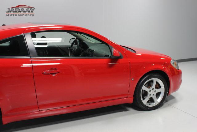 2007 Pontiac G5 GT Merrillville, Indiana 34