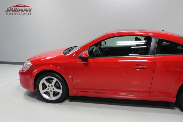 2007 Pontiac G5 GT Merrillville, Indiana 27