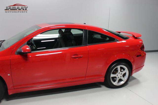 2007 Pontiac G5 GT Merrillville, Indiana 28